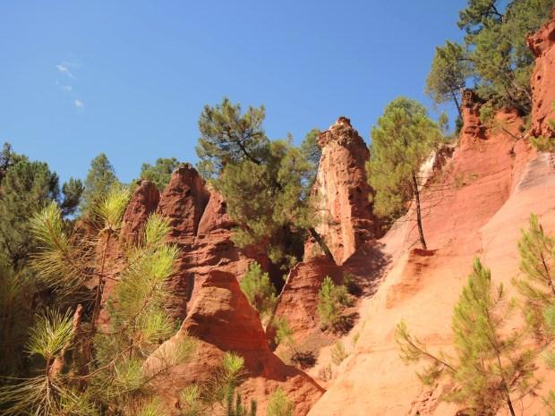 Cöllen, Roussillon (1)