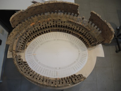 Carotti Colosseum (20)