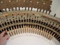 Carotti Colosseum (21)