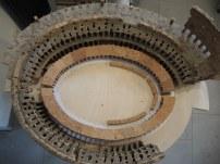 Carotti Colosseum (25)