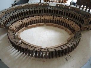 Carotti Colosseum (26)