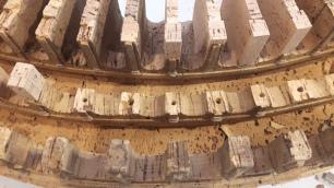 Cöllen, Colosseum (4)