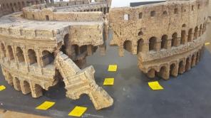 Carotti Colosseum (10)